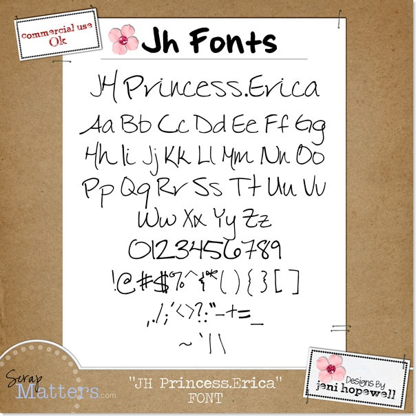 JH_Princess.Erica_preview