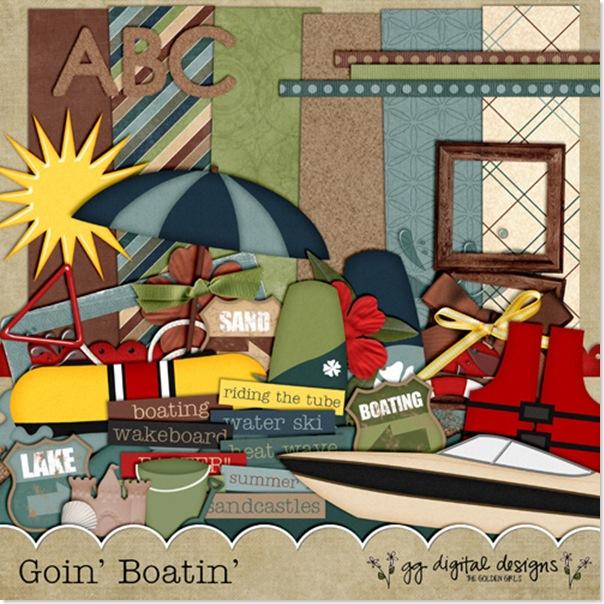 gg_goin-boatin