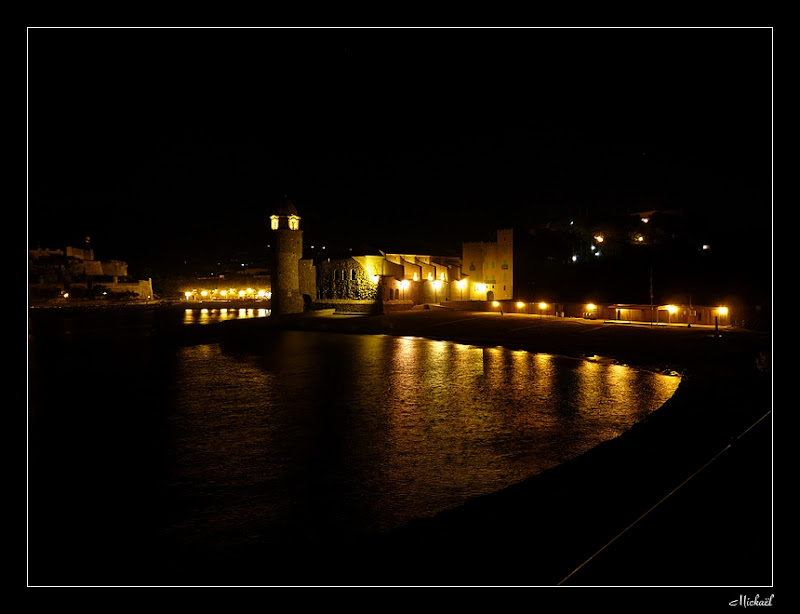 collioure 66 by night (serie3) Mikallioure%2012