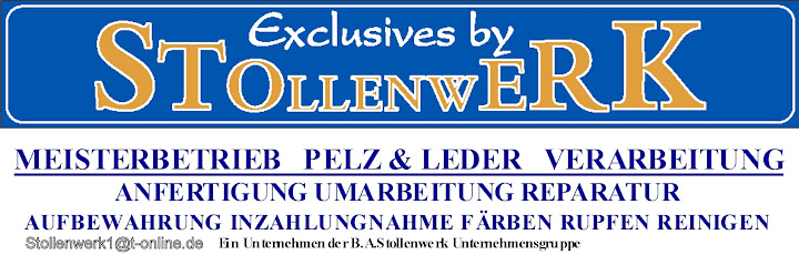 exclusives_alt_und_neu