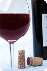 O vinho tinto seco tem menos calorias e te presenteia com muitos benefícios além de ser agradável ao paladar