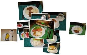 Exibir Pratos de 07-03-09 a 14-03-09