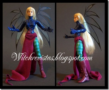 cornelia_figure_by_nightwing1975