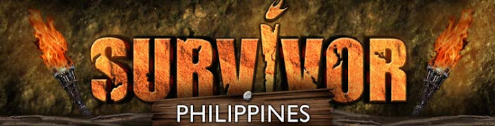 the women of survivor philippines