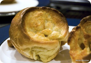 Yorkshire Puddings-1