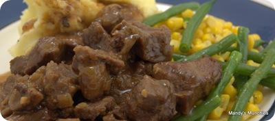 Beef Carbonade-1