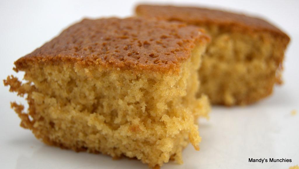 [Golden Syrup Sponge Cake[2].jpg]