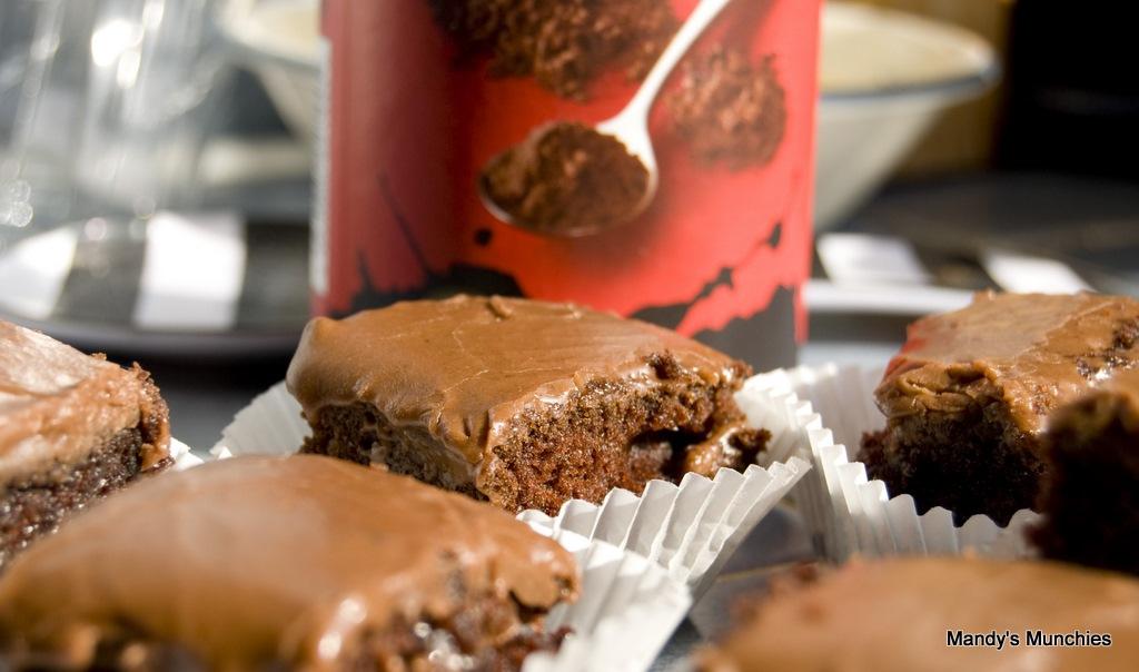 [Chocolate Cake[2].jpg]