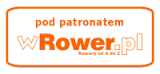 logo-wrower-patronat-200px.png