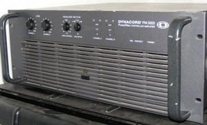 pro amp