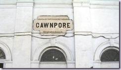 Cawnpore1