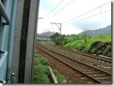 Train Control