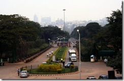 lalbagh-botanical-garden-view-bangalore S