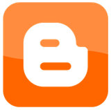 blogger_logo