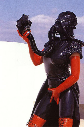 heavy rubber mistress gasmask free pregnant sex videos Teen Bbs Board List   Porn Pictures Of Bad Girls In ...