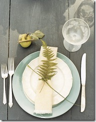 Fern-table-setting-ENTERT0505-de