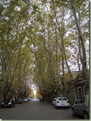 Uruguai 2010 005