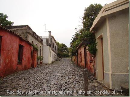Uruguai 2010 033