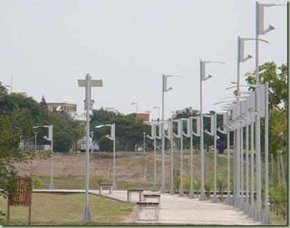 Argentina2010b 072
