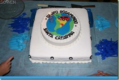 Aniversário_do_Rodamundo_106