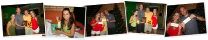 Exibir Natal 2009
