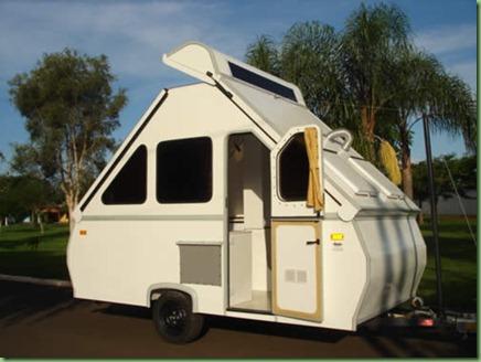 campingkaza04