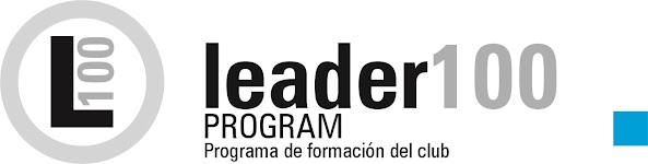 logo Leader100 program.jpg