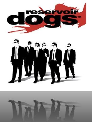 reservoir_dogs_art_01