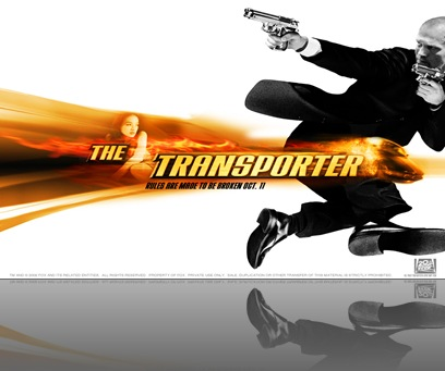 Jason_Statham_in_The_Transporter_Wallpaper_1_1024