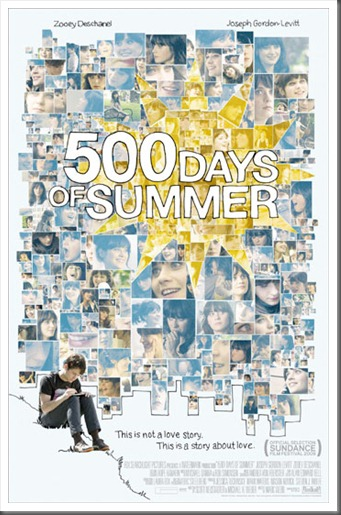 500-days-of-summer-01