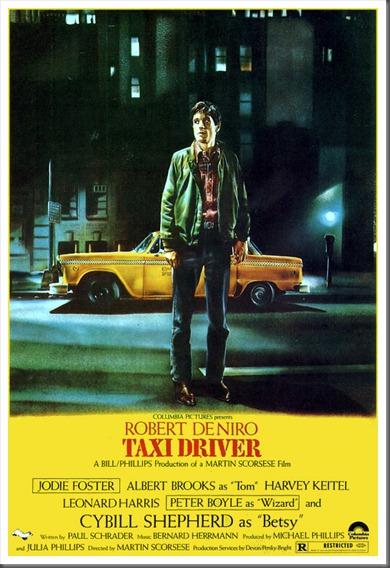 dfmp_0046_taxidriver_1976