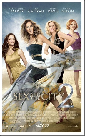 sex_and_the_city_two_ver3
