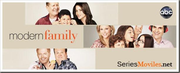 modern_family_banner