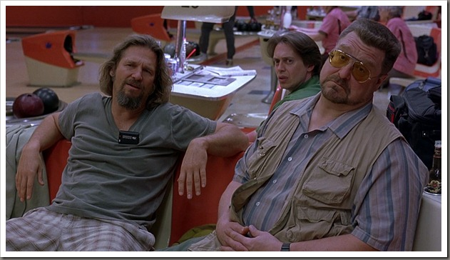 the-big-lebowski-original