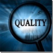 web-quality-1