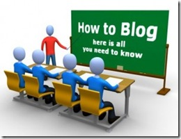 how-to-blog-300x227