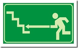 emplaca-placa-de-sinalizacao-de-rotas-de-fuga-placa-de-sinalizacao-de-rotas-de-fuga-454693-FGR