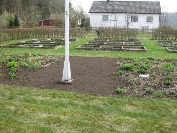 2011-04-20 Hagen på Møll, resized (19)