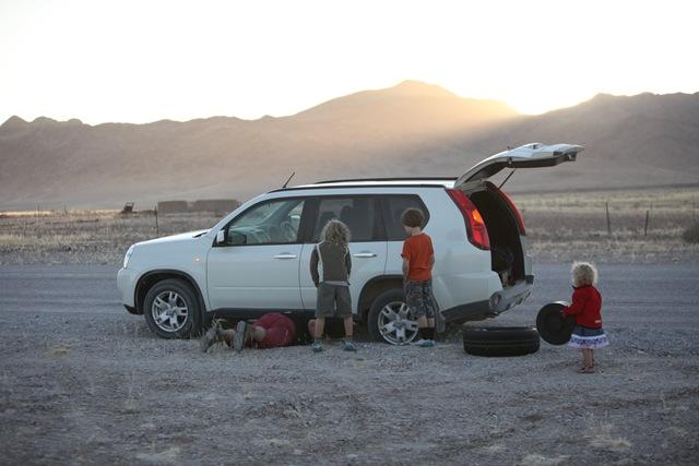 Namib 005