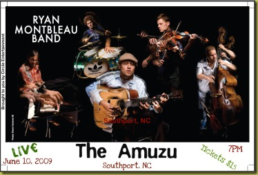 Ryan_Montbleau_Band_amuzu_370
