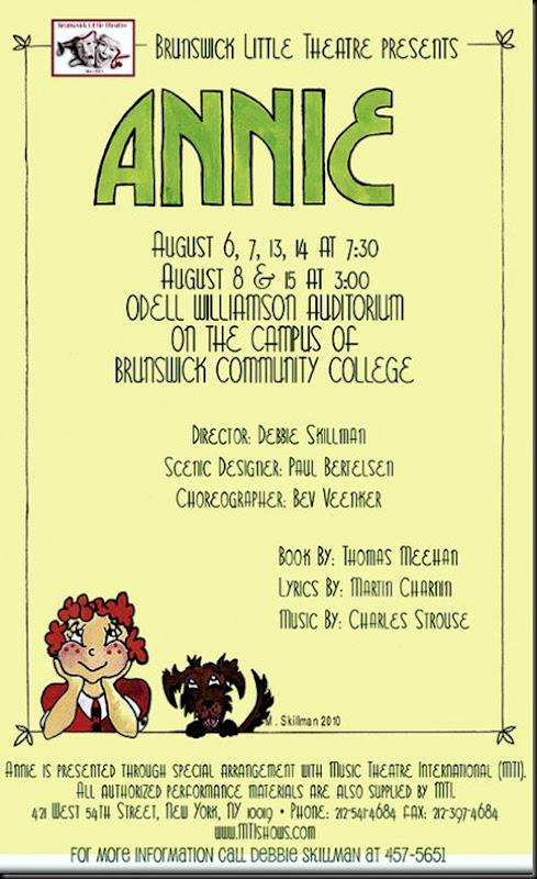 Annie_poster