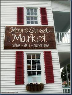 moore street market_2
