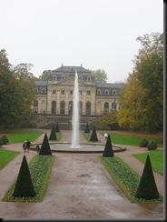 Fulda Okt 09 019