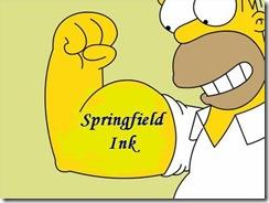 homer_springfield_ink