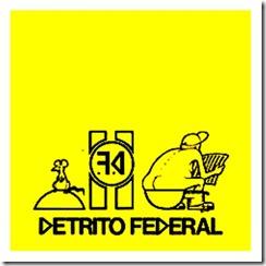 DetritoFederal-001