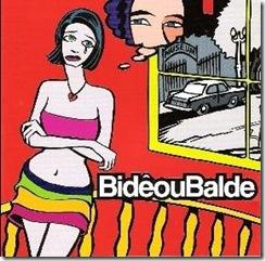 Bide_ou_Balde