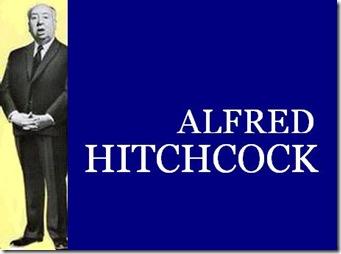 Alfred_Hitchcock_Invicioneiro