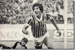 renato gaucho_1983