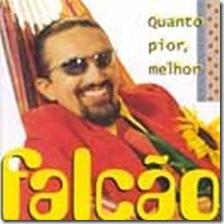 Sel_Falcao_Cantor