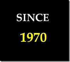 Since_1970